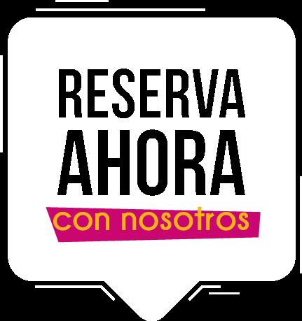 reserva-2
