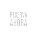 reserva_ecogarden