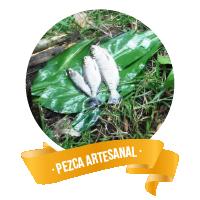 serv-leticia-18